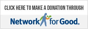 Donate through Network For Good