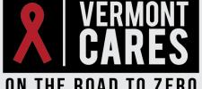 VTCARES_GoB_WEB_01